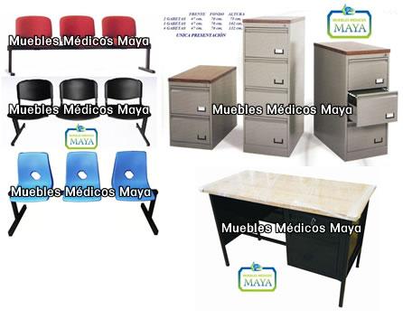 Index of imagenes muebles para oficina for Alquiler de muebles de oficina